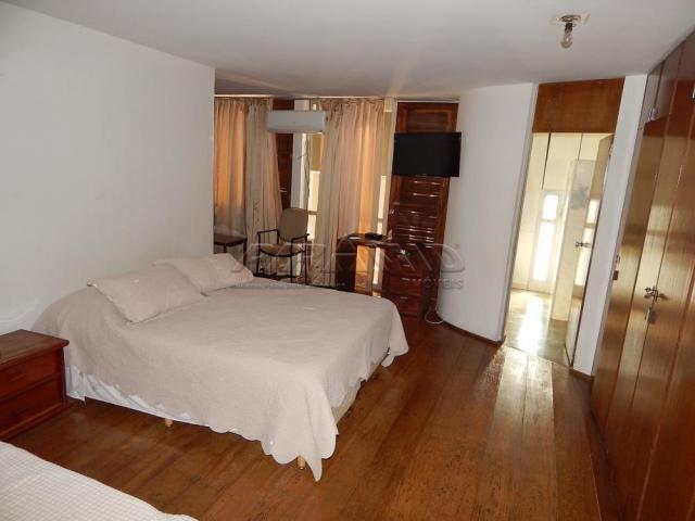 Casa para alugar com 5 dormitórios em Ribeirania, Ribeirao preto cod:L77984 - Foto 13