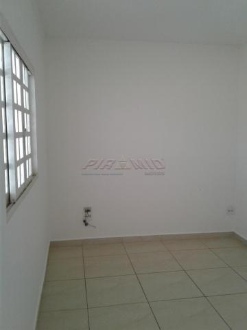 Casa à venda com 4 dormitórios em Campos eliseos, Ribeirao preto cod:V150845 - Foto 8