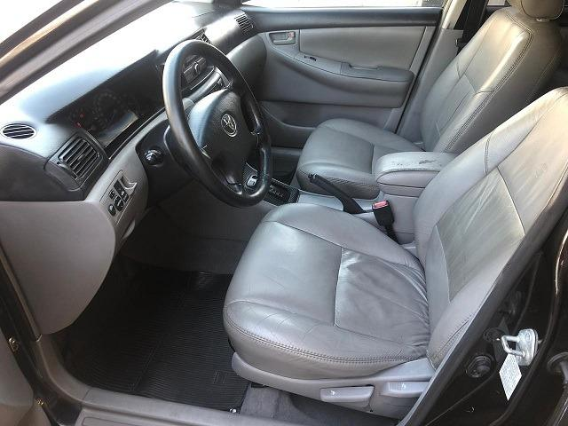 Toyota Fielder 1.8 Automática - Foto 8