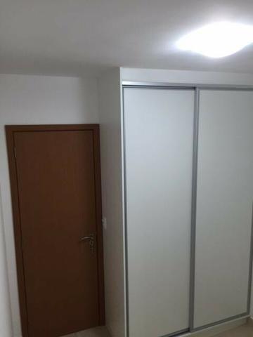 Residecial You na Vila dos ALpes - 2 quartos com suite e Armários ( Aceitamos Proposta) - Foto 10