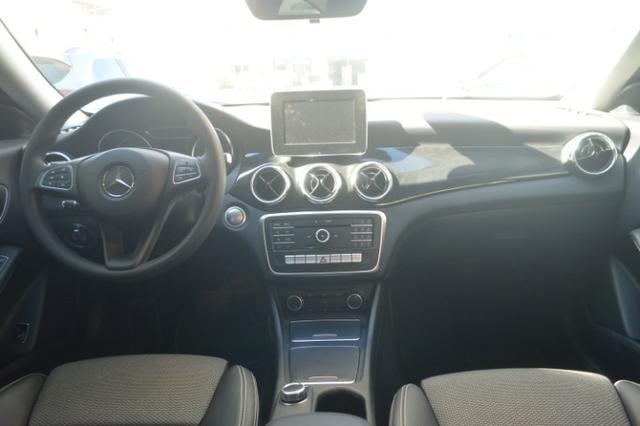 Mercedes CLA 180 1.6 Aut - Foto 5