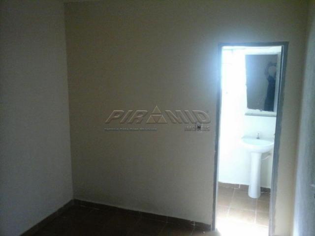 Casa para alugar com 3 dormitórios em Centro, Brodowski cod:L131339 - Foto 3