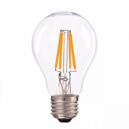 Lampada de Filamento - Foto 3