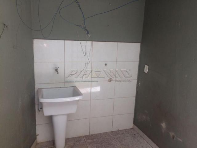 Casa de condomínio para alugar com 3 dormitórios cod:L148205 - Foto 5