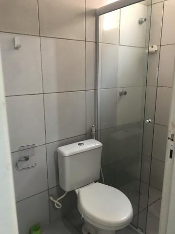 Apartamento 1 quarto Mobiliado - Foto 5