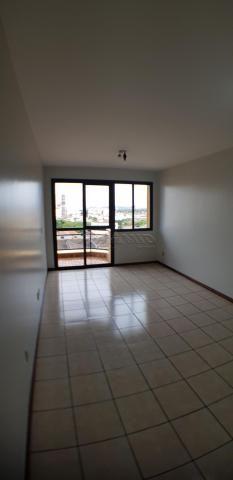 Apartamento para alugar com 3 dormitórios em Campos eliseos, Ribeirao preto cod:L25079 - Foto 2