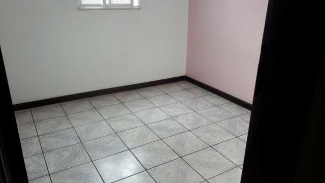 Casa Residencial, Rua 01, 3ª Etapa Castelo Branco - Frente Caixa D'agua - Foto 7