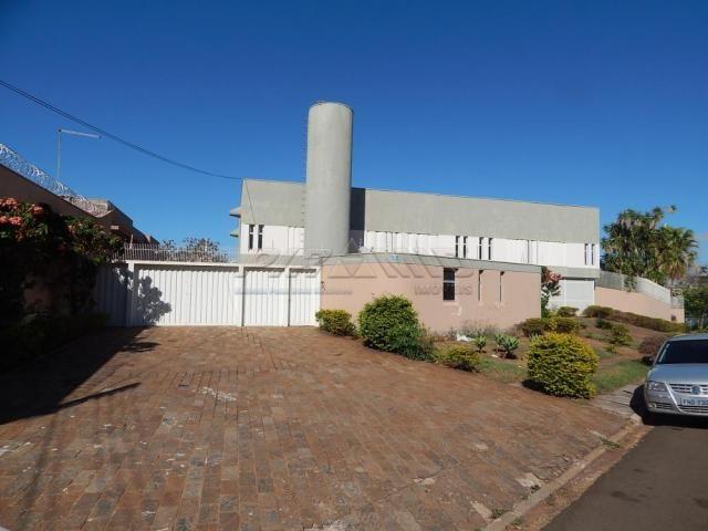Casa para alugar com 5 dormitórios em Ribeirania, Ribeirao preto cod:L77984