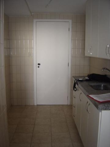 1211 - 02 Suítes - 76m² - Nascente - Andar Alto - Localizado em Piedade - Foto 12