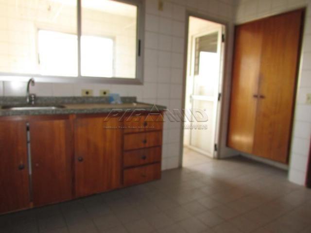 Apartamento para alugar com 3 dormitórios em Centro, Ribeirao preto cod:L5096 - Foto 4