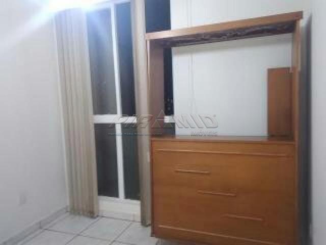 Apartamento para alugar com 2 dormitórios em Jardim paulista, Ribeirao preto cod:L162434 - Foto 6