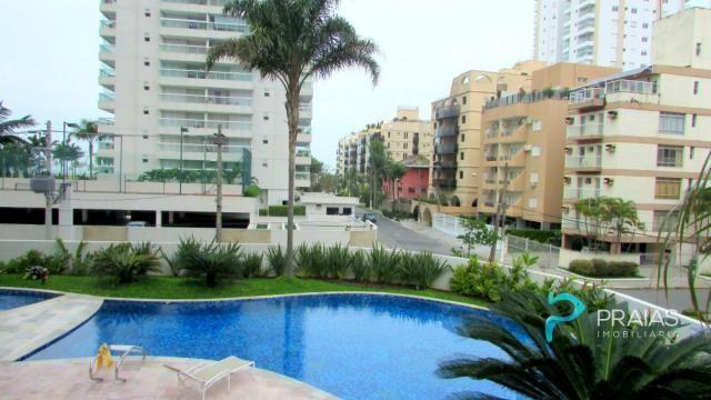 Apartamento à venda com 3 dormitórios em Enseada, Guarujá cod:62051 - Foto 18