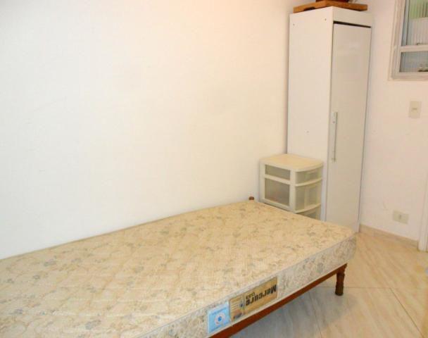 Apartamento à venda com 2 dormitórios em Enseada, Guarujá cod:65192 - Foto 9