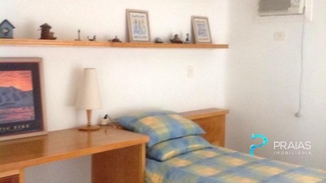 Apartamento à venda com 3 dormitórios em Enseada, Guarujá cod:69085 - Foto 14