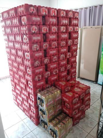 Vendo distribuidora/conveniência - Foto 9