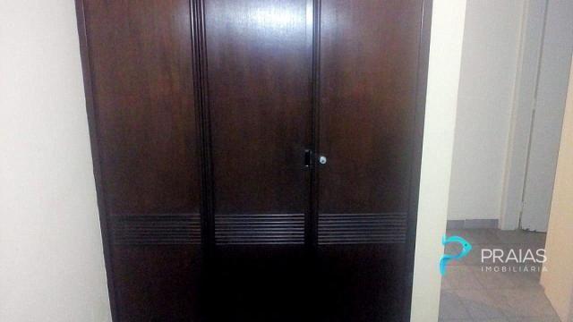 Apartamento à venda com 3 dormitórios em Enseada, Guarujá cod:50214 - Foto 6