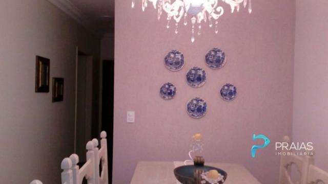 Apartamento à venda com 2 dormitórios em Enseada, Guarujá cod:67986 - Foto 6