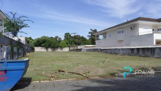 Terreno à venda com 0 dormitórios em Jardim acapulco, Guarujá cod:74714 - Foto 3