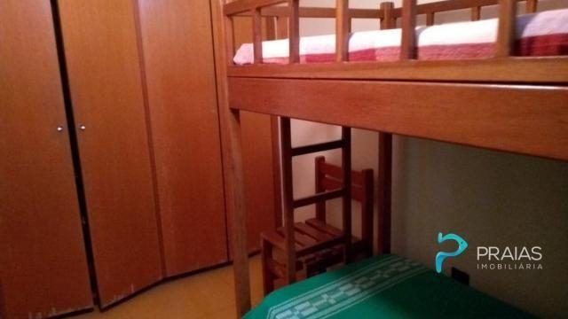 Apartamento à venda com 3 dormitórios em Enseada, Guarujá cod:76282 - Foto 12