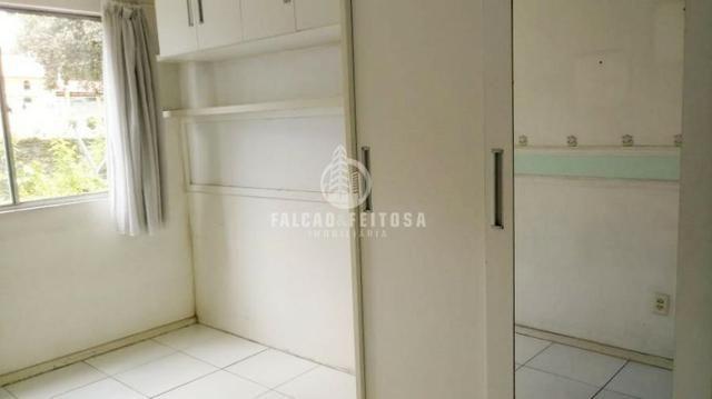 Oportunidade! Apto 3/4 - 76 m² - Cabula (B42) - Foto 5
