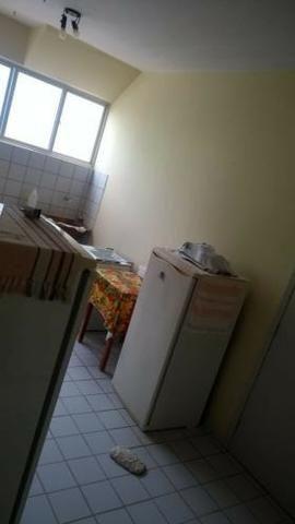 Vendo - Apartamento no Cond. Dunas do Atalaia em Luiz Correia Praia do Atalaia - Foto 6