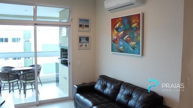 Apartamento à venda com 2 dormitórios em Enseada, Guarujá cod:72641 - Foto 5