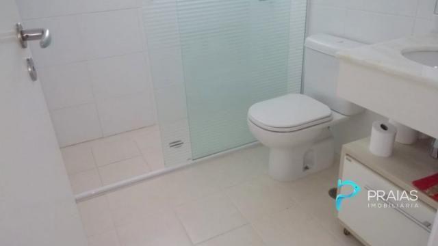 Apartamento à venda com 3 dormitórios em Enseada, Guarujá cod:62051 - Foto 8