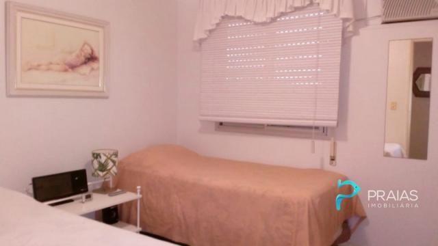 Apartamento à venda com 2 dormitórios em Enseada, Guarujá cod:67986 - Foto 12