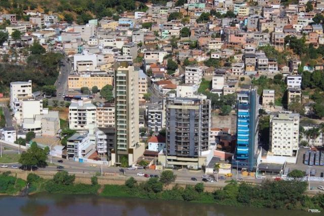 Real Residence - Avenida Beira Rio - Colatina - ES - Foto 7