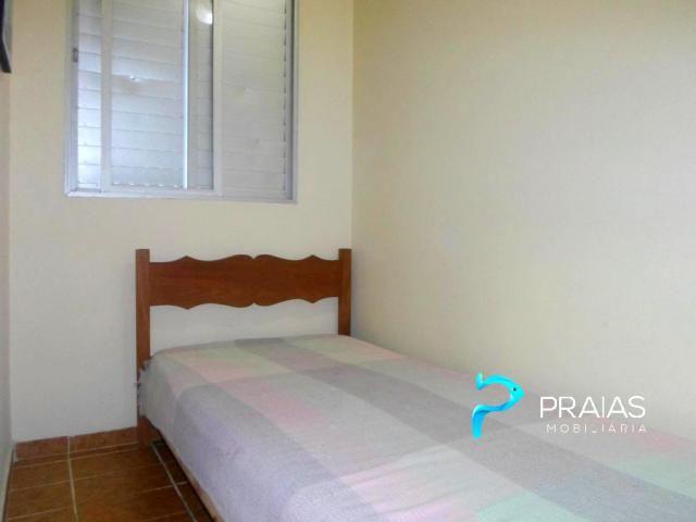 Apartamento à venda com 2 dormitórios em Enseada, Guarujá cod:76428 - Foto 12