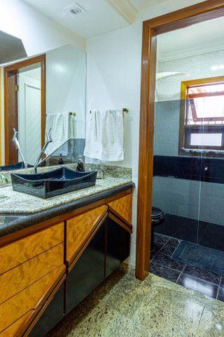 Vendo Casa 245 m2 Conceição Linhares - Foto 3