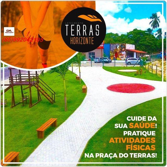 Terras Horizonte %%# - Foto 15