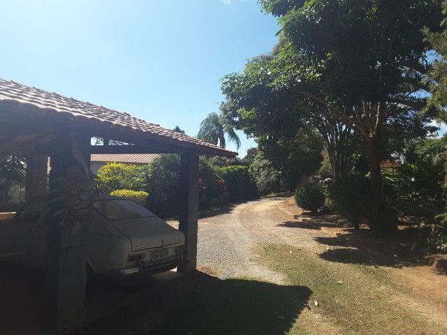 Sitio el Paradise - Foto 13