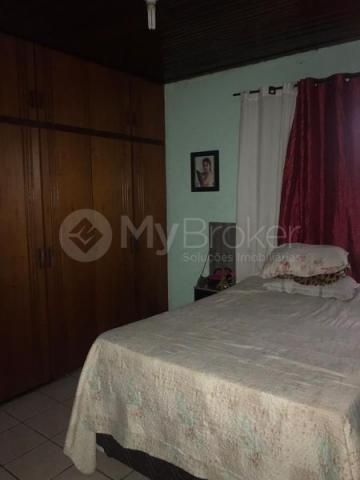Casa com 3 quartos - Bairro Aeroviário em Goiânia - Foto 11