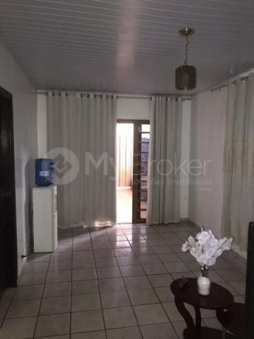 Casa com 3 quartos - Bairro Aeroviário em Goiânia - Foto 8