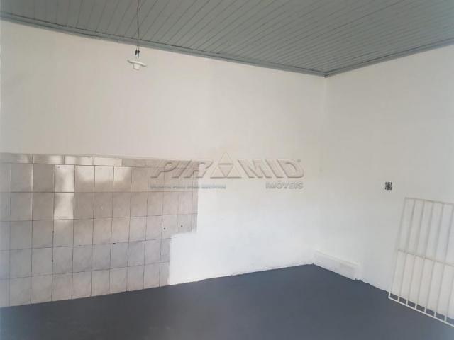 Casa para alugar com 2 dormitórios em Centro, Ribeirao preto cod:L5792 - Foto 8