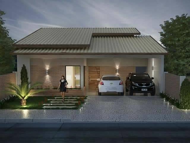 Telhados Residenciais  - Foto 6