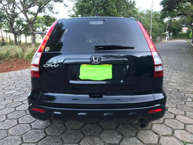 Honda CRV - Foto 12