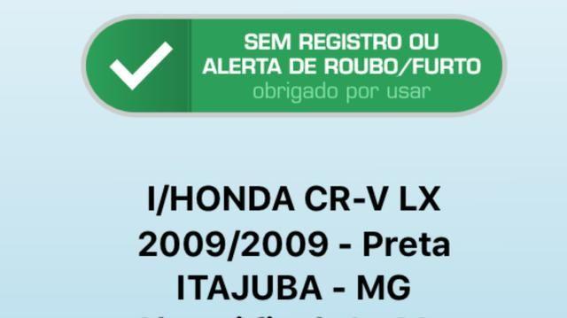 Honda CRV - Foto 7