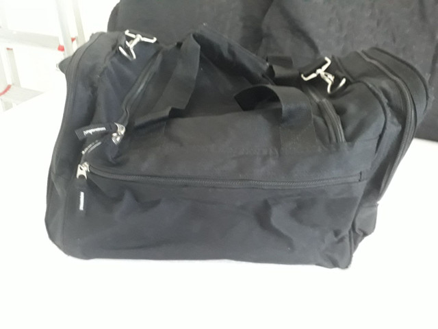 Mala, bolsa, viagem - Foto 3