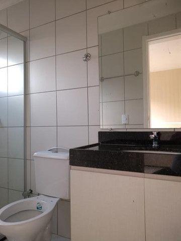 Eusébio - Casa Duplex 101,26m² com 03 quartos e 02 vagas - Foto 16