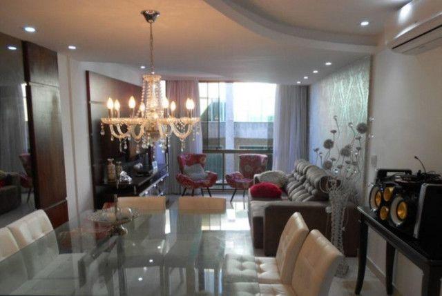 Cobertura Duplex a Venda no Braga - Cabo Frio/RJ
