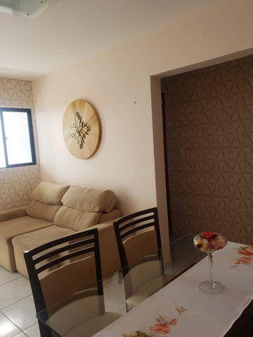 Apartamento no Bairro do Geisel com 02 quartos - Cód 1306 - Foto 16