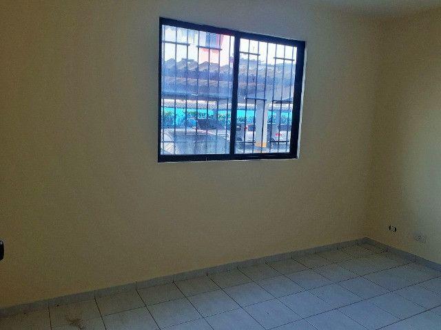 CÓD. 1050 - Alugue Apartamento no Cond. Porto das Águas - Foto 5