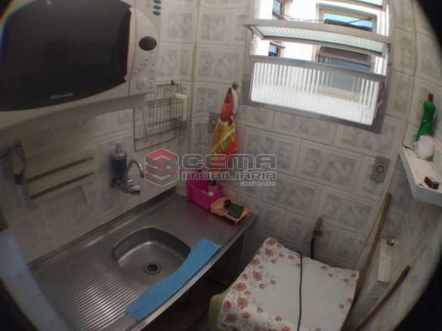 Kitchenette/conjugado à venda em Flamengo, Rio de janeiro cod:LAKI00937 - Foto 11