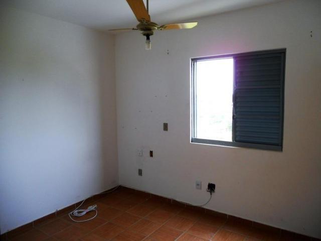 Apartamento de 3 quartos para venda, 70m2 - Foto 9