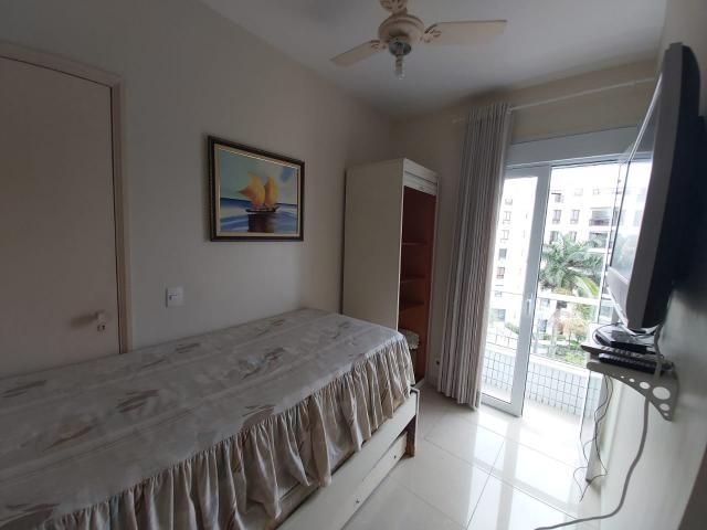 Apartamento à venda com 3 dormitórios em Riviera, Bertioga cod:137157 - Foto 16