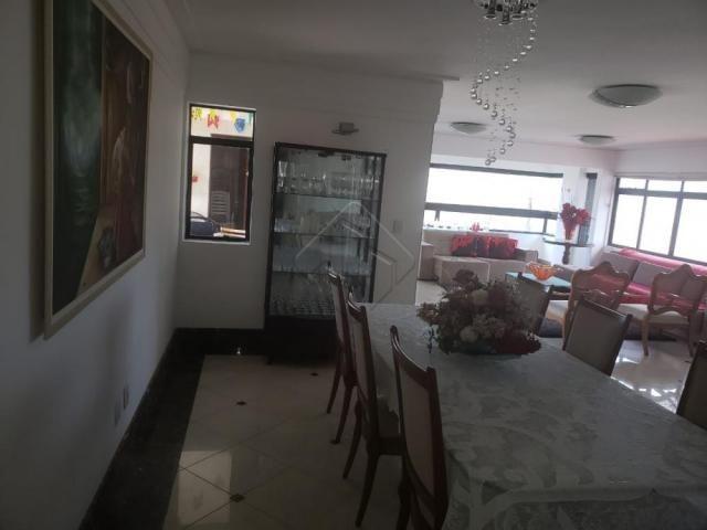 Apartamento à venda com 4 dormitórios em Cabo branco, Joao pessoa cod:V101 - Foto 13
