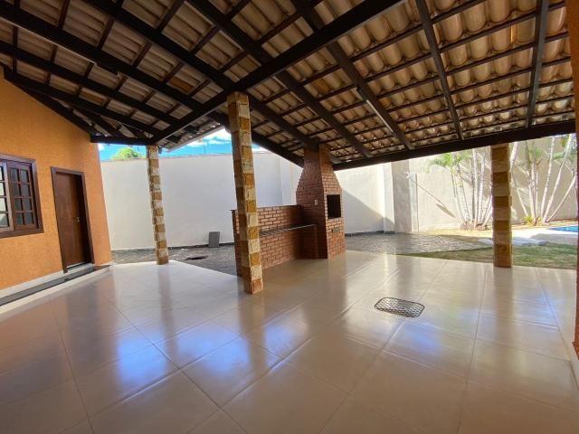 Apartamento à venda com 5 dormitórios em Goiânia 2, Goiânia cod:M25SB0742 - Foto 10