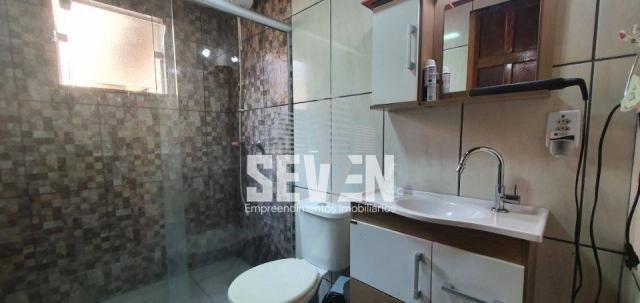 Casa à venda com 3 dormitórios em Parque paulista, Bauru cod:6543 - Foto 19
